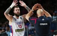 FIBA: Raduljica postigao najluđi koš godine