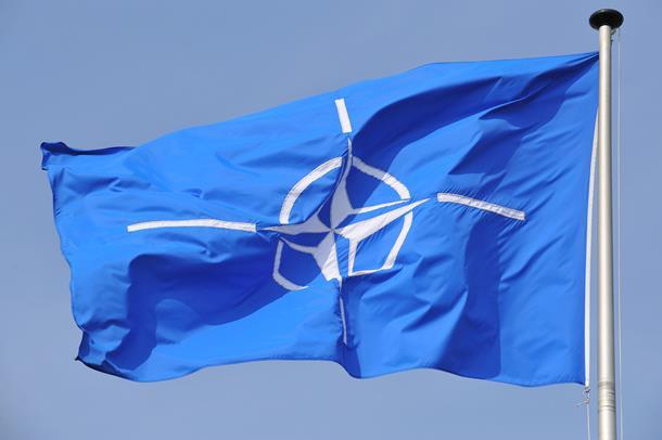 NATO: Hitan sastanak zbog obaranja ruskog aviona