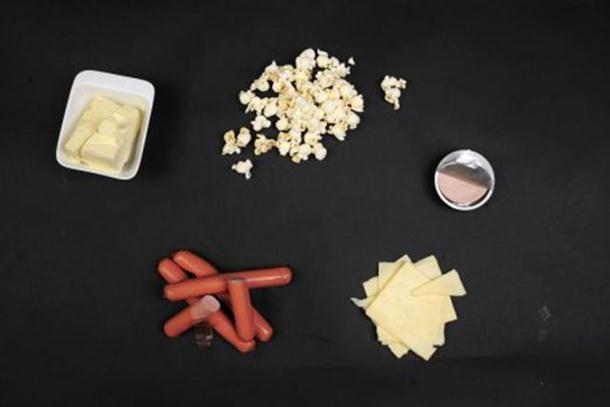 Photo of IZBJEGAVATI U ŠIROKOM LUKU: Ove namirnice su najlošiji po zdravlje