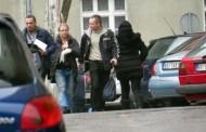 Neviđena otmica dosad u Beogradu: Tri otmičara otela djevojčicu i pripremili joj pasoš