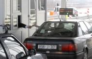 Topić: Zatvoreni sistem za naplatu putarine za nekoliko sedmica