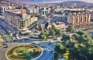 Ćirilica je u Crnoj Gori gotovo nestala