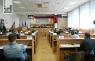 Stanje bezbjednosti na području opštine Zvornik u prošloj godini može se okarakterisati kao dobro