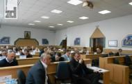 Sjednica SO Zvornik: Izvještaj o prošlogodišnjim poljoprivrednim podsticajima