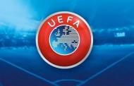 UEFA zabranila ukrštanje ruskih i ukrajinskih klubova u LE