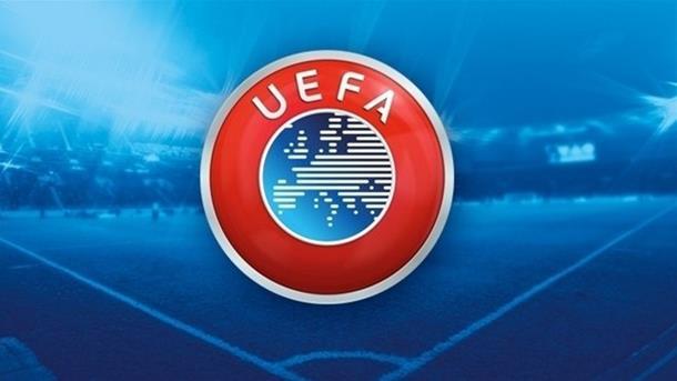 I Fudbalski savez Srpske da traži prijem u UEFA