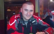 Krimi obračun na Palama: Ubijen Bojan Furtula