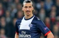 Ibrahimović: Nisam htjeo da uvrijedim Francusku i Francuze