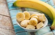 """IZUZETNO JEDNOSTAVNA I LAKA DIJETA: """"Jutarnja banana"""" za odličnu liniju!"""