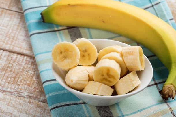 """Photo of IZUZETNO JEDNOSTAVNA I LAKA DIJETA: """"Jutarnja banana"""" za odličnu liniju!"""