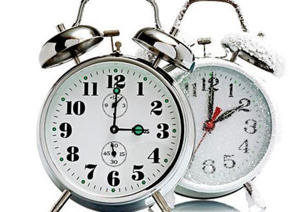 Photo of Ne zaboravite: U nedjelju se sat pomjera unaprijed