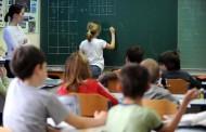 Subvencija mjesečnih karata učenika