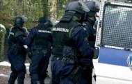 Ilegalno oružje iz Srpske i Srbije prodavali u Švedskoj