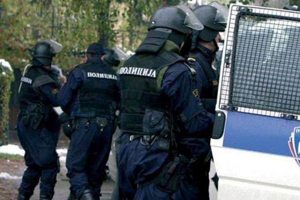 Pretresi na 32 lokacije, privedeno više osoba bliskih vehabijskom pokretu