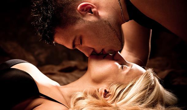 Photo of Poljubila sam pogrešnog muškarca u klubu, a onda nas je sudbina potpuno iznenadila