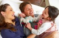 4 kriterijuma za srećan brak: Ljubav i razumijevanje nisu na popisu!