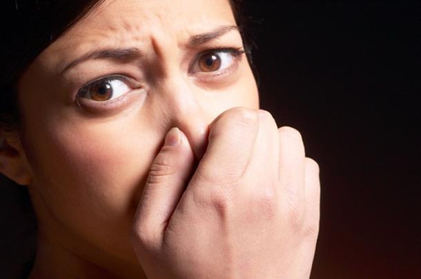 Photo of Riješite se lošeg zadaha u pet koraka