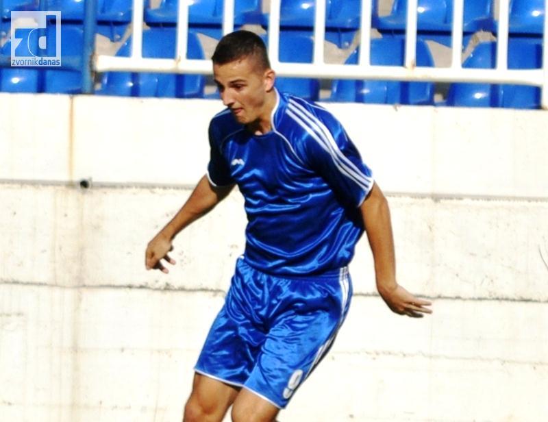 Photo of Ilić: Tim pokazao timski duh i borbenost