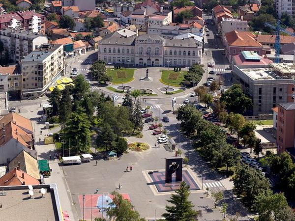 Photo of Bijeljina: Izlaznost na izborima 51,50 odsto