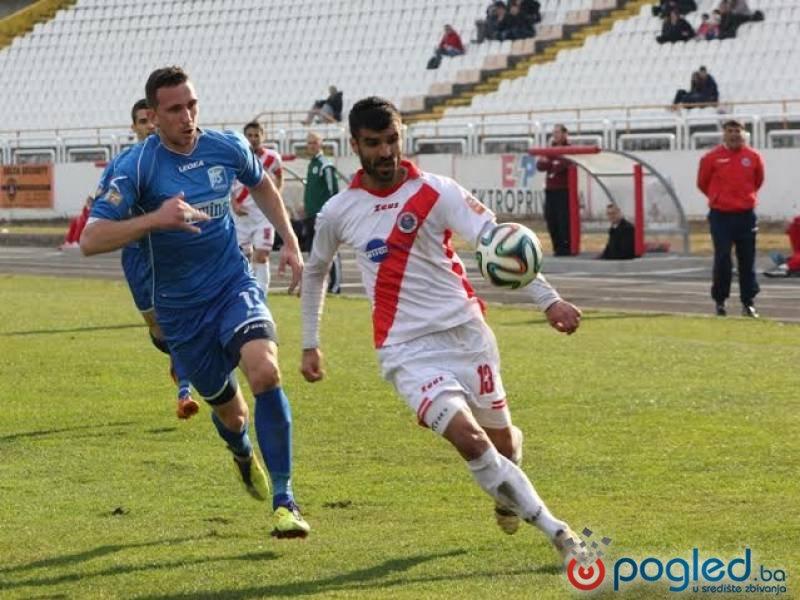 Photo of U subotu potvrditi dobru igru iz Mostara