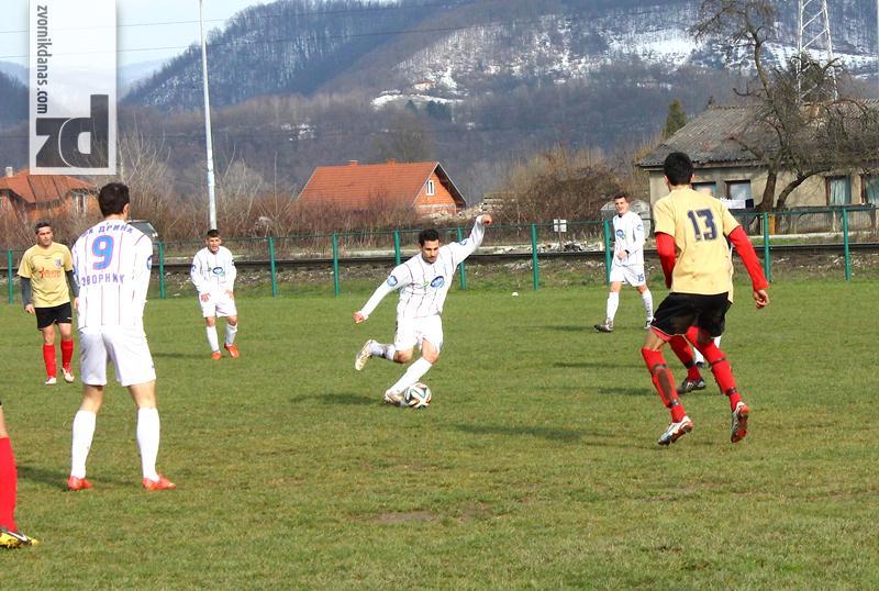 Photo of Bošković: Najvažnija utakmica tek predstoji