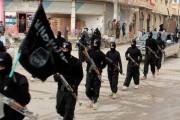 "Hiljade vehabija dobilo signal ""Islamske države"""