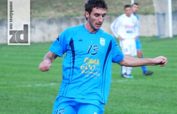 Photo of Ninić: Zaslužili smo bod