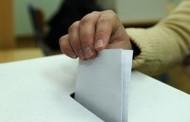 Zvornik: Do 11.00 časova glasalo 16 odsto birača