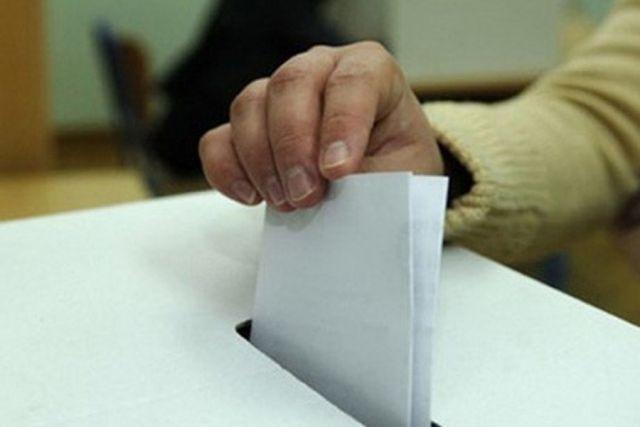 Način registracije birača iz inostranstva