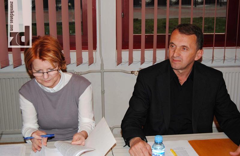 Photo of Grahovac: U Zvorniku nije izražen broj žalbi (foto)