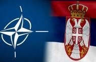 Opala podrška ulasku Srbije u EU i NATO