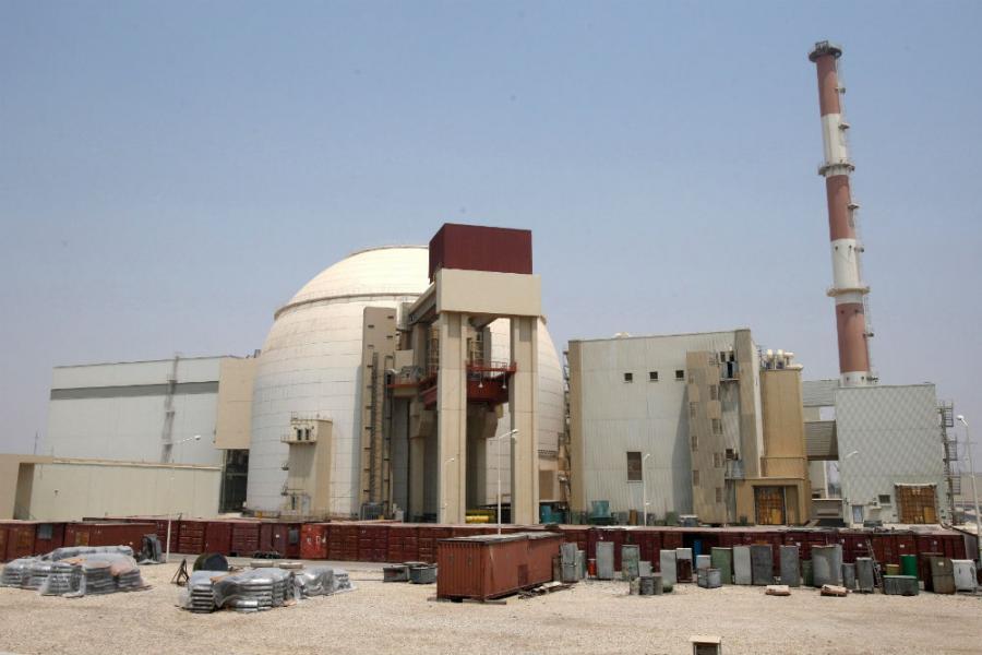 Nastavak razgovora u vezi sa iranskim nuklearnim programom do 7. jula
