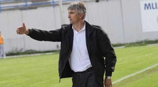 Photo of Drina dobila novog trenera?