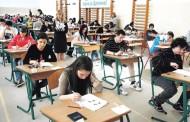 Inkluzija obrazovanja u srednjim školama