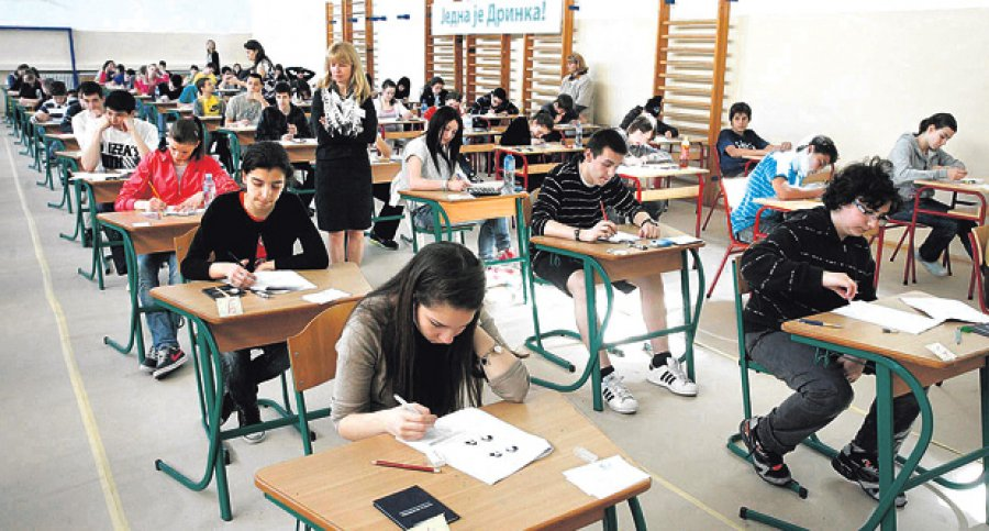 Photo of Inkluzija obrazovanja u srednjim školama