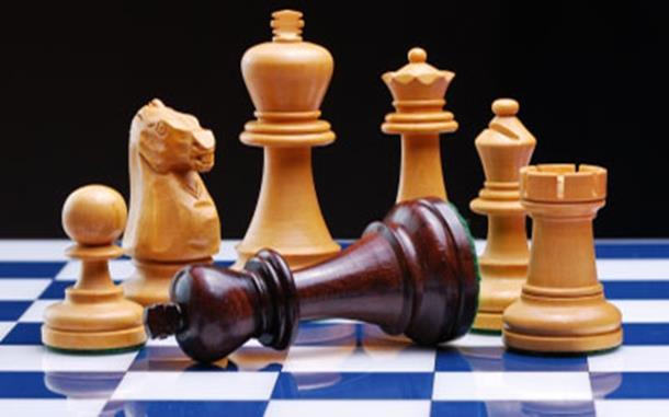 """Photo of """"Žene nisu dobre u šahu, jer ne razmišljaju kao muškarci"""""""