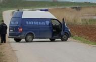 Napadači na karaulu Gošince automobilima stigli sa Kosova