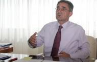 Kasipović: Presuda nije utemeljena u zakonu
