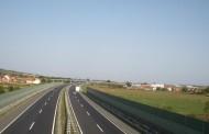 Rumun izgradio najkraći autoput na svijetu i posramio političare
