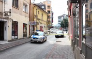 RIJEŠENA DRAMA: Eksplozivna naprava bezbjedno uklonjena, ulica odblokirana