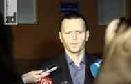 Ministar za sutra naredio zabranu saobraćaja za teretna vozila na području Birča
