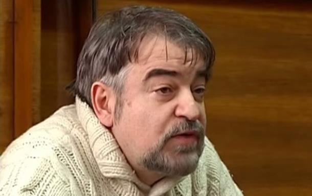 Simeunović: Osveta za gubitak pozicija Al kaide