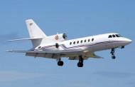 Pilot spriječio nesreću: Predsjednik Srbije bezbjedno sletio