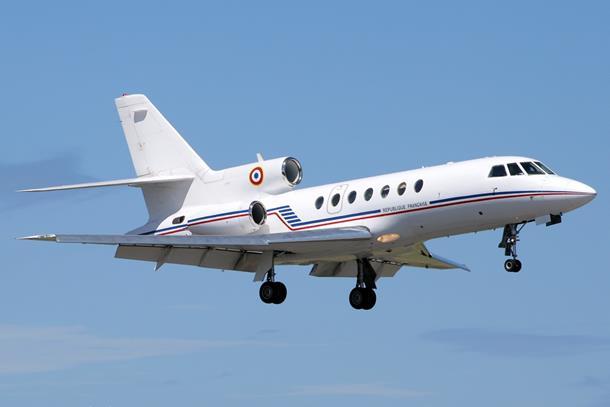Photo of Pilot spriječio nesreću: Predsjednik Srbije bezbjedno sletio