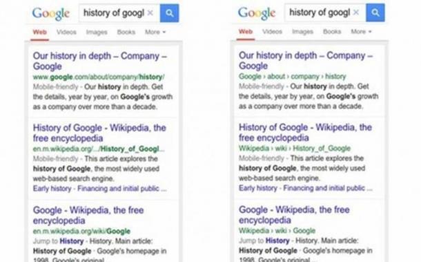 Ko se nije mobilno prilagodio čeka ga pad na Guglu