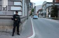 Dvije godine od terorističkog napada na policijsku stanicu Zvornik