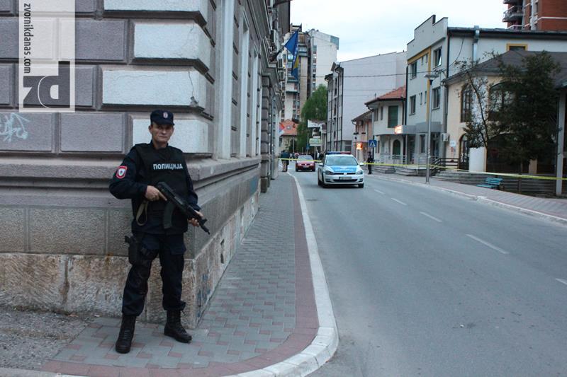 """""""Forin afers"""": Nova kriza prijeti Balkanu"""