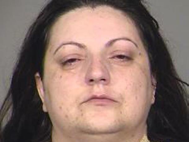 Photo of Indira Kamerić osuđena na tri godine