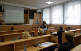 Javna rasprava o nacrtu zakona o predškolskom obrazovanju