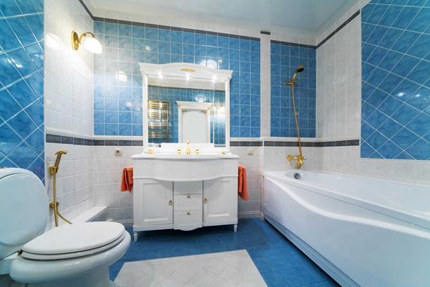 Kako se bira oprema za kupatilo